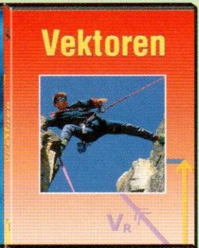 DVD-Video: Vektoren