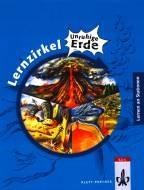 """Lernen an Stationen """"Lernzirkel Unruhige Erde"""""""