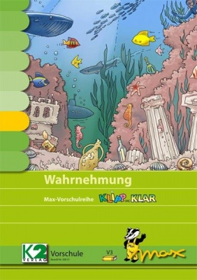 Max-Lernkarten, Wahrnehmung